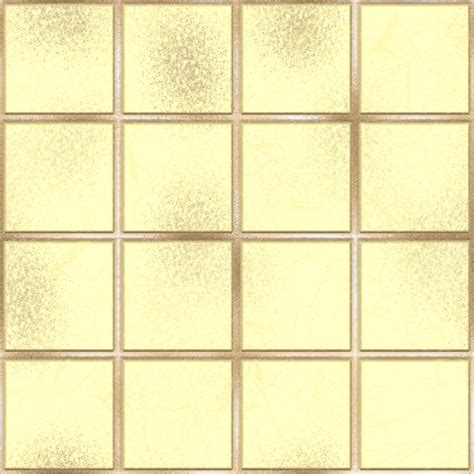 bathroom tiles wholesale bathroom discount tile bathroom tile