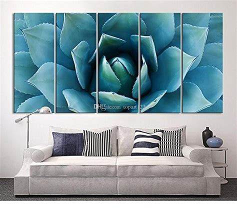 oversized wall art 20 collection of large canvas wall art