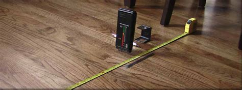 certified hardwood floor inspector chicago certified flooring inspector illinois