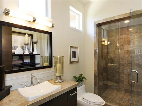 beautiful small guest bathroom design orchidlagoon com modern guest bathroom designs