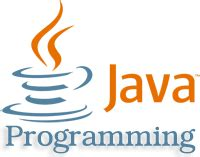 tutorialspoint for java java library classes