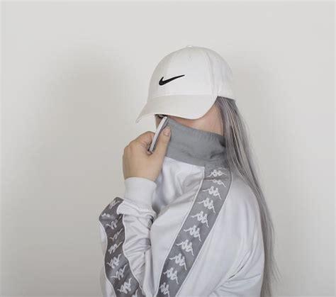 imagenes gorras nike top 25 ideas about cap on pinterest adidas cap nike