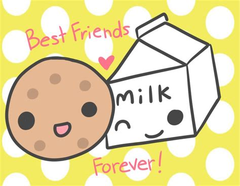 imagenes que digan best friends forever 27 best images about bff on pinterest te amo remember