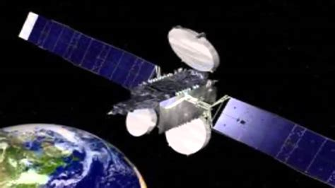 imagenes satelitales que son 191 que es un satelite youtube
