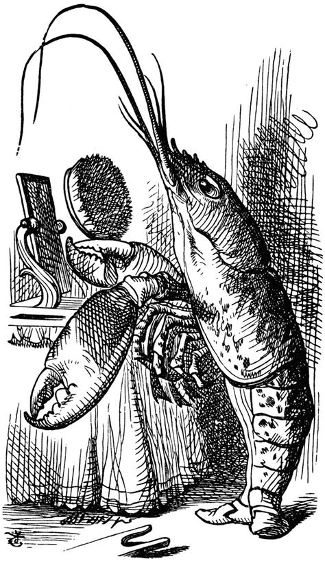 libro after alice 17 best images about john tenniel on libros lewis carroll and adventures in wonderland