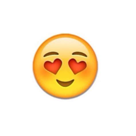 imagenes con emojis emojis images emojis wallpaper and background photos