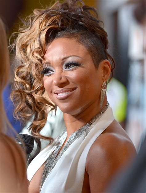 chante hair styles on r b more pics of chante moore pinned up ringlets 46 of 50