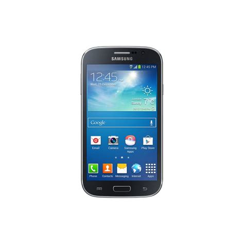 Samsung Grandneoduos buy from radioshack in samsung i9060i grand neo plus duos black for only 1 369 egp