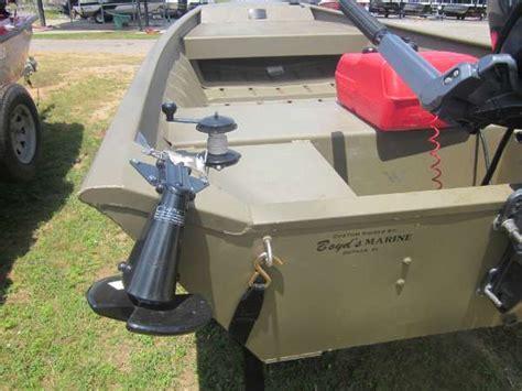 1548 jon boat for sale 2015 used g3 boats 1548 vbw jon boat for sale dothan al
