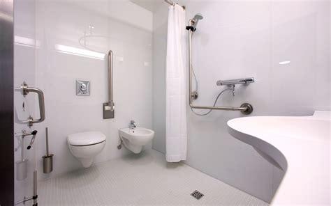 bathroom pods bathroom pods sterchelegroup 174
