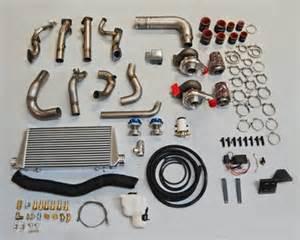 Dodge Challenger Turbo Kit Turbo Dodge Challenger Horsepower Powerblocktv Html