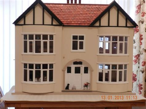 fairbanks dolls house 395 best images about miniature gardens and houses on pinterest saigon vietnam