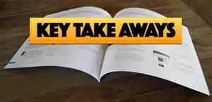 key takeaways archives amz authority marketing