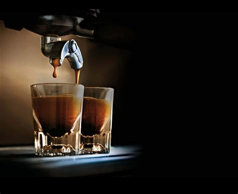 espresso drinks award winning italian coffee caff 232 nero uk coffee stores