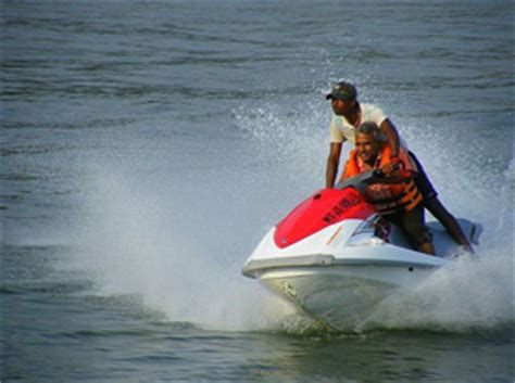 water scooter in goa goa water sports water sports in goa water sports