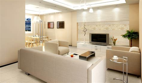 house interior living room decosee