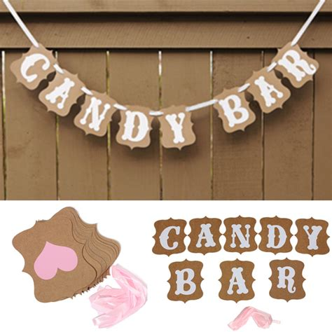 Bunting Flag Diy Banner Baby Shower Banner Bridal Shower Banner Req baby shower wedding bunting banner garland photo hanging decoration sign ebay