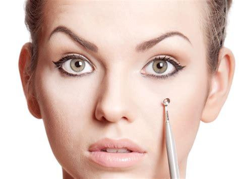 Krim Mata yang perlu anda tahu tentang krim mata