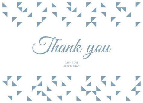 Wedding Card New Zealand by Thank You Cards New Zealand Wedding Thank You Cards