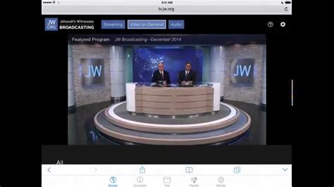 jw download org broadcasting tv video how to download and save jw broadcasting videos tv