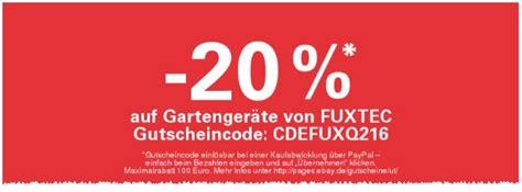 Ebay 10 Prozent Motorrad by Ebay Gutschein Oktober 2017 10 Mit Dem Newsletter