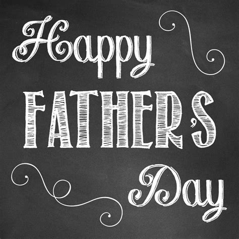happy fathers day images fathers day  pictures