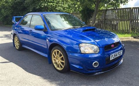 blobeye subaru the blobeye subaru impreza wrx sti is the best way to get