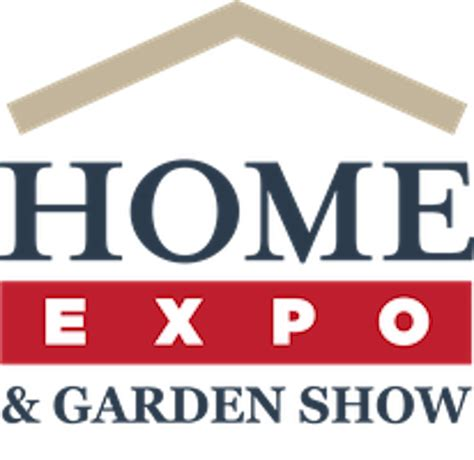 kent home services at the 2015 kalamazoo home expo