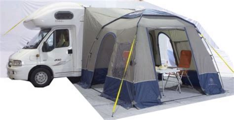 movelite xl awning movelite xl drive away awning exclusive discounts