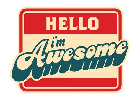 google images you are awesome 1000 images about awesome on pinterest glitter graphics