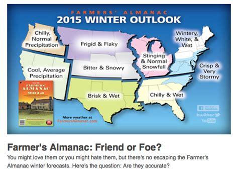 farmer s almanac winter outlook waow weather blog summer monsoon of average and farmers almanac winter