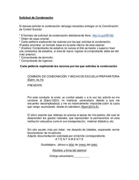 nuevis plazos presentacion informacion exogena en colombia ai gravable 2015 solicitud de condonaci 243 n