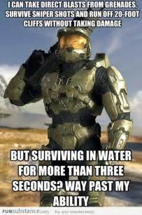 Funny Cod Memes - call of duty logic meme memes