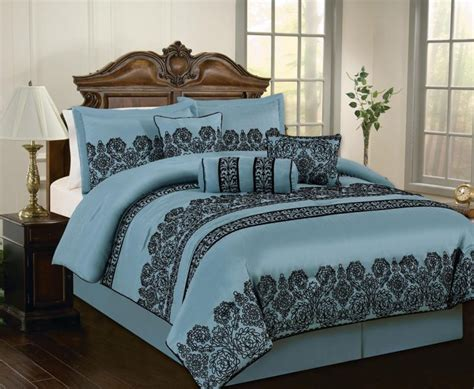 cal king bedding really fabulous motifs and ideas california king bedding
