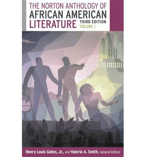 The American Volume 1 Search For My The Norton Anthology Of American Literature Volume 1 Jr W E B Du Bois
