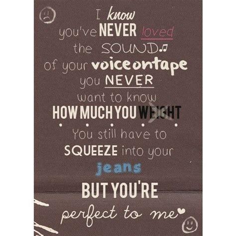 ed sheeran perfect genius pin by lea meixner on lyrics pinterest