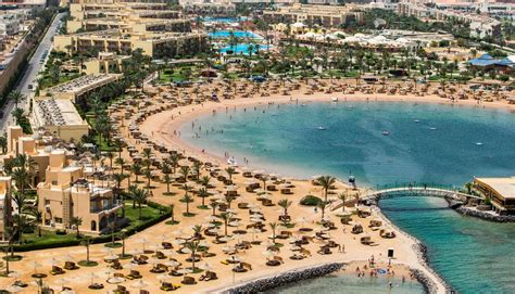 desert inn hurghada desert resort hurghada booking