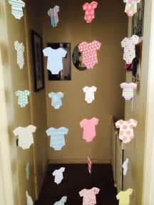 Baby Bathroom Ideas 25 Best Ideas About Baby Shower Decorations On