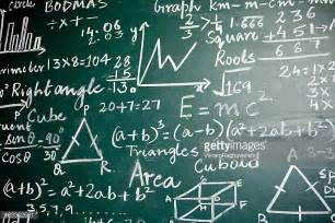 Indian Desk Mathematics Stock Photos And Pictures Getty Images
