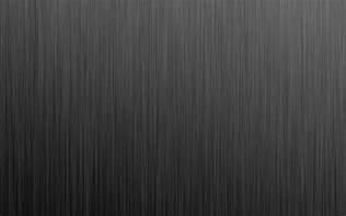 Black Market Flowers - silver wallpaper 21839 2560x1600 px hdwallsource com