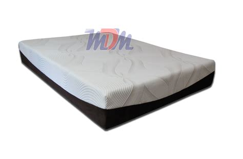 Custom Memory Foam Mattress by Custom Memory Foam Mattress 28 Images Luxury Memory