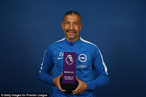 epl coach of the month malachi update