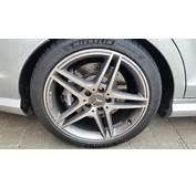 Michelin Pilot Sport 4 Premium Tyres X 18size 255/35 &amp 235/40  1