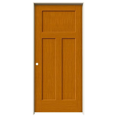 home depot interior door installation cost home depot interior door installation cost 2 interior door