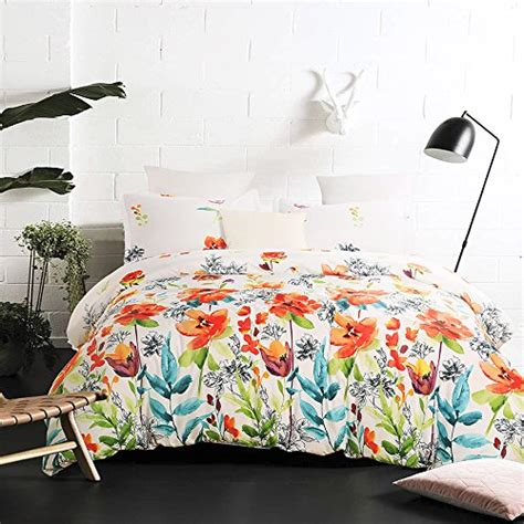 Best Comforter For Price by Top Best 5 Comforter Cover For Sale 2017 Product