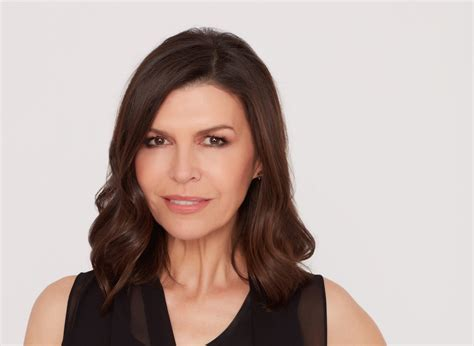 general hospital finola hughes new hair cut finola hughes new haircut 2015 general hospital finola