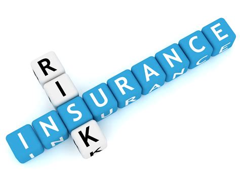 Insurance For A Home Orix Insurance