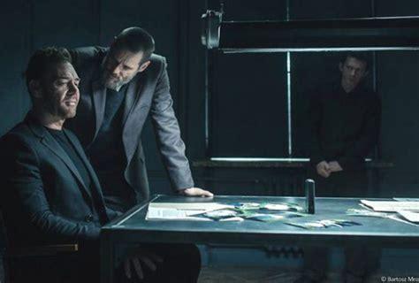 tattoo nightmares on directv tv dark crimes movie trailer is jim carreys most intense