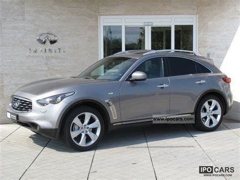 auto air conditioning repair 2009 infiniti fx electronic toll collection 2009 infiniti fx 3 7 car photo and specs