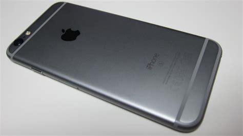 Image result for ajfon 6 s